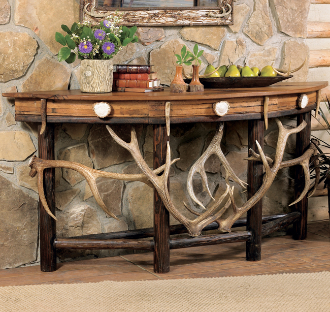 2016 Black Forest Decor All Rights Reserved L C P O Box 297 Jenks Ok 74037 0297