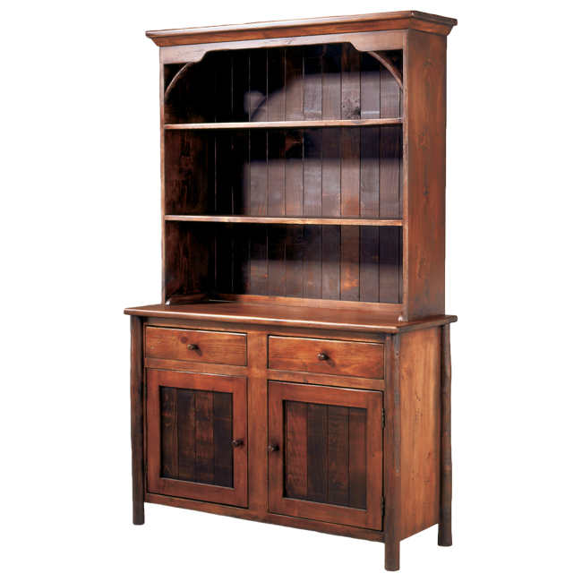furniture dining room furniture hutch dining room pine hutch