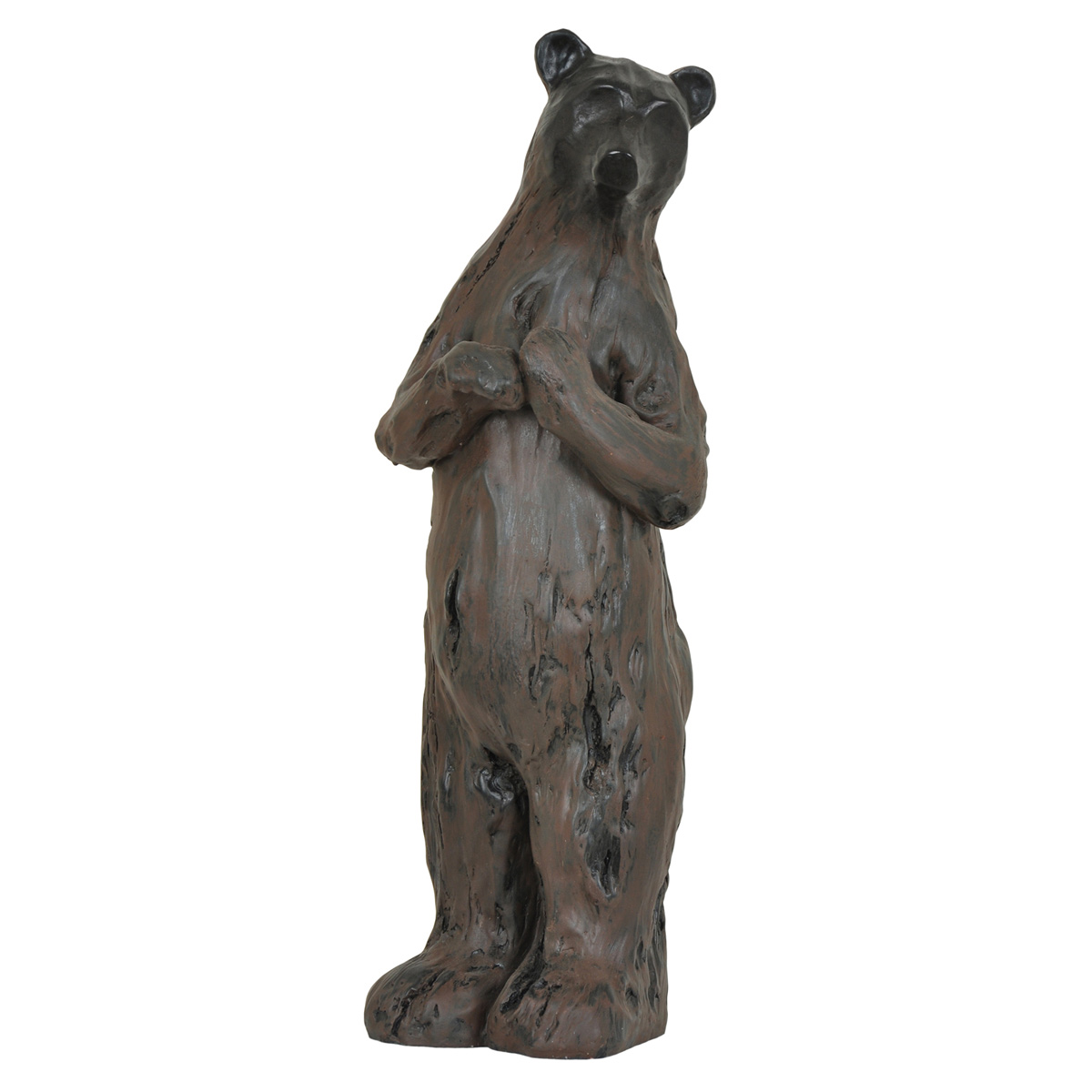 Black Forest Decor Momma bear statue