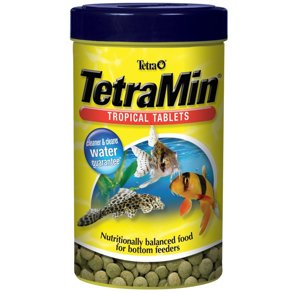 best cat litter to use with omega paw