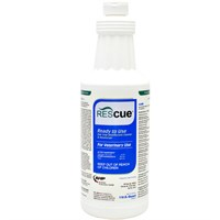 Rescue Disinfectant (32 oz)