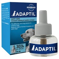 ADAPTIL® 30 Day Diffuser Refill (24 ml)