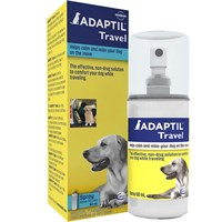 ADAPTIL Spray (60 mL)