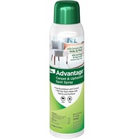 Advantage Carpet & Upholstery Spot Spray (16 oz)