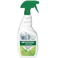 Spot & Crevice Spray (24 oz)