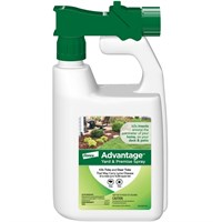 Advantage Yard & Premise Spray (32 oz)