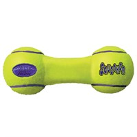 Specials & Salestop Selling Products On Entirelypetsair Kong Squeakers