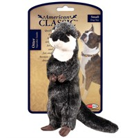 American Classic™ Otter - Small