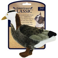 American Classic™ Water Fowl - Small