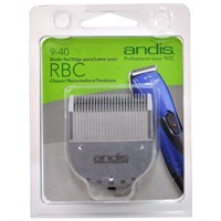 andis® rbc replacement blade on lovemypets.com