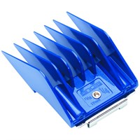Andis® Universal Pet Clipper Comb Large - Size 1/4