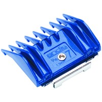 Andis® Universal Pet Clipper Comb Large - Size 7