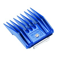Andis Universal Pet Clipper Comb - Size 2