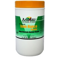 animed advanced imm-hance senior (1.875 lb) on lovemypets.com
