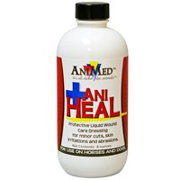 Horse & Livestock Productshorse Wound Careanimed Horse Aniheal