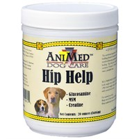 Image of Animed Hip Help Powder (20oz)