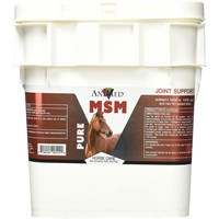 AniMed MSM Pure (20 lb)