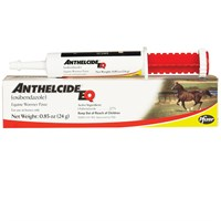 anthelcide equine paste (24 gm) on lovemypets.com