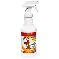 Mister Max Anti-Icky-Poo (32 oz)