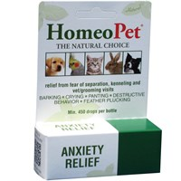 Dog Suppliestraining & Behaviordog Anxiety & Stress Solutionshomeopet Stress And Anxiety Solutions For Dogs