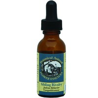 arenus sibling rivalry (1 oz) on lovemypets.com