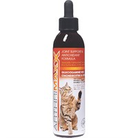 Arthrimaxx For Cats (6 oz)