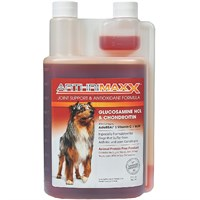 Dog Suppliesjoint Supplementssenior Joint Supplementsarthrimaxx