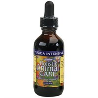 Dog Suppliesfood Supplementsnutritional Supplementsazmira Holistic Animal Care Yucca Intensive
