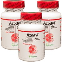 3-pack azodyl small caps (270 count) on lovemypets.com