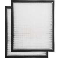 B-Air HEPA Filter for RA-650 Air Scrubber