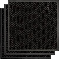 B-Air Optional Activated Carbon Filter for RA-650 Air Scrubber