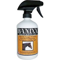 Banixx Horse & Pet Care (16 fl oz)