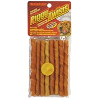 Dog Suppliesdog Treats & Chewsbones And Rawhide Chewsbeefeaters Rawhides