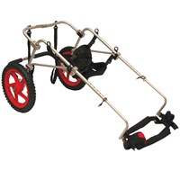 "Best Friend Mobility - Medium (16"" - 20"")"