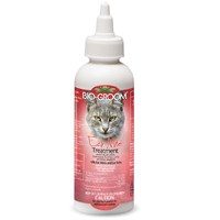 bio-groom ear mite treatment ( 4 fl oz) on lovemypets.com