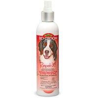 Dog Suppliesflea & Tick Suppliesshampoos & Dipsbiogroom® Flea And Tick Shampoo