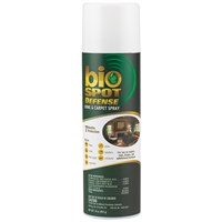 Bio Spot® Defense™ Home & Carpet Spray (16 fl oz)