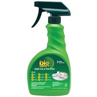 Bio Spot® Home Flea & Tick Spray (24 oz)