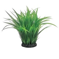 Biorb Easy Plant Aquatic Grass Ring Small
