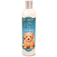 Dog Suppliesgrooming Suppliesgeneral Shampoos & Conditionersbiogroom® Shampoos