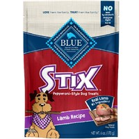 Blue Buffalo Blue Stix - Lamb & Apple (6 oz)