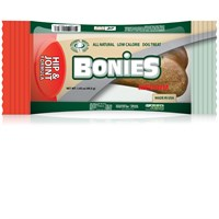 BONIES® Joint Formula MEDIUM SINGLE BONE (1.43 oz)