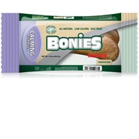 BONIES Natural Calming Formula MEDIUM SINGLE BONE (1.43 oz)