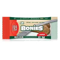 BONIES Joint Formula REGULAR SINGLE BONE (2.23 oz)