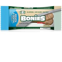 BONIES Natural Dental Bones SMALL SINGLES (0.81 oz)
