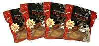 Dog Suppliesdog Treats & Chewsbully Sticks & Natural Animal Partsranch Reward Pig Ears