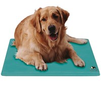 Dog Suppliespet Home & Travel Essentialscooling Pet Bedscanine Cooler Beds