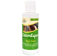calm eyes - eye cleanse 4oz on lovemypets.com