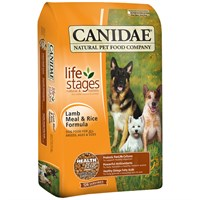 Dog Suppliesdog Fooddry Dog Foodcanidae Dog Food