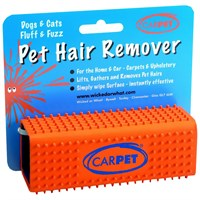 CarPET - Pet Hair Remover carpet-pet-hair-remover